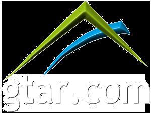 Greater Tyler Association of Realtors Logo
